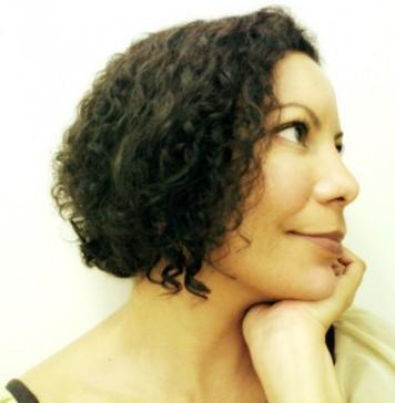 Angelita Corrêa Scardua