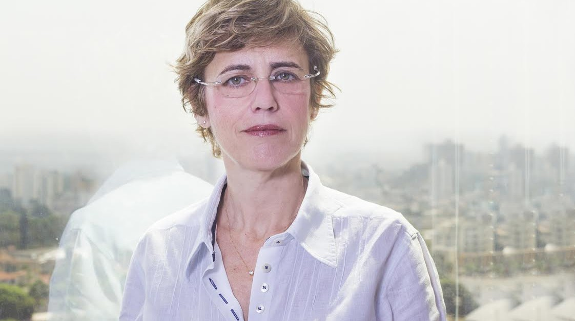 Soraya Oliveira
