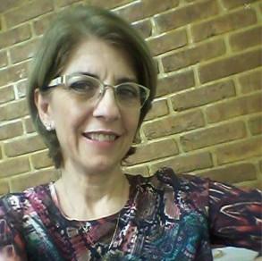 Eliana Bess d'Alcantara