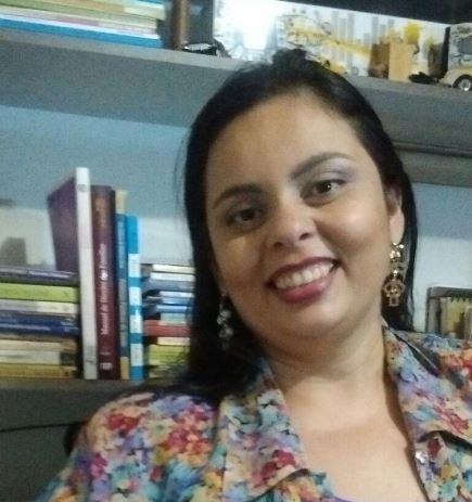 Eanes Moreira dos Santos