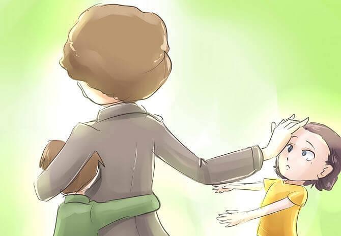 lidando-com-uma-mãe-terrível-enquanto-adulto