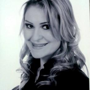 Janaina Mariuzzi