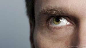 150522184714_eye_624x351_thinkstock_nocredit