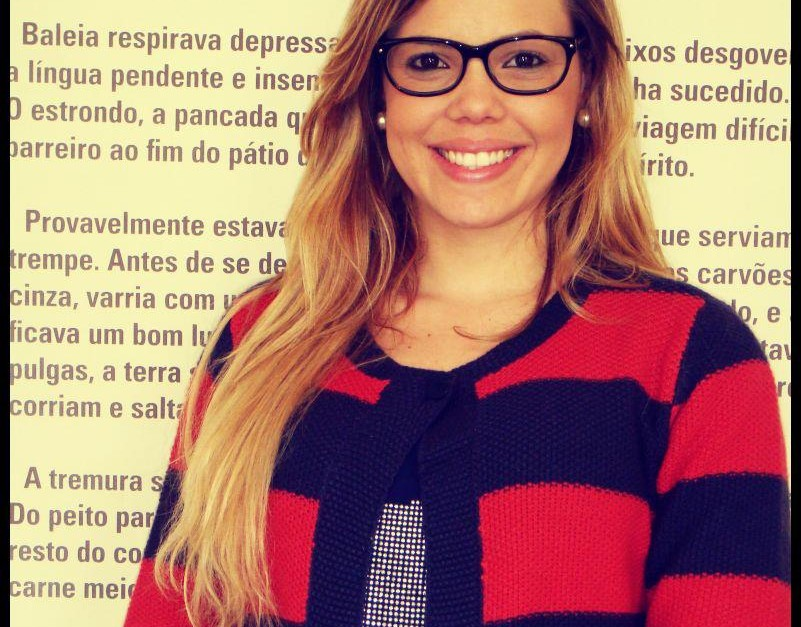 Ilíada Alves