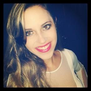 Amanda Sabatin Nunes da Silva