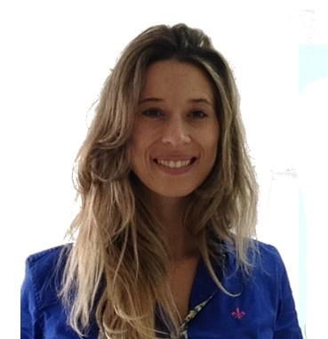 Angelica Neris