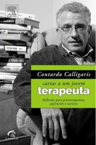 Download-Cartas-a-um-Jovem-Terapeuta-Contardo-Calligaris-em-ePUB-mobi-e-PDF