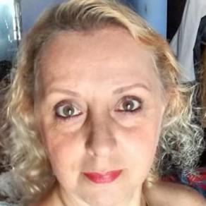 Monica Martinez de Seixas