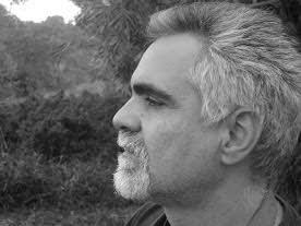 Maurício Silveira Garrote