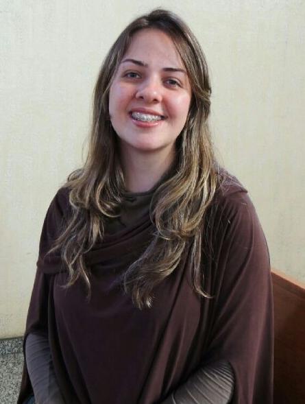 Milena Carbonari Krachevski