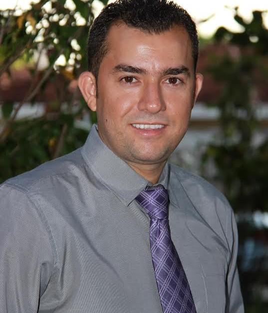 Francisco Roberto de Menezes