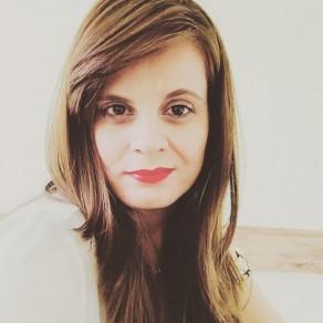 Debora Mendes de Oliveira