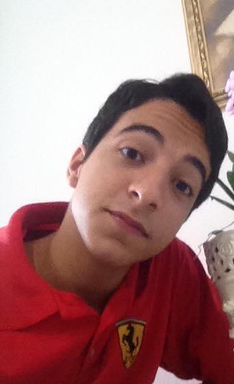 Gustavo Alves Pereira de Assis