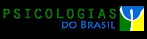 Psicologias do Brasil