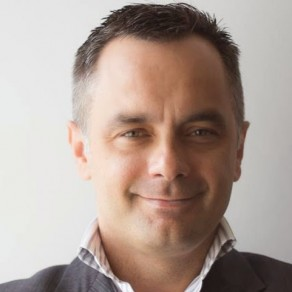Paulo Ratki
