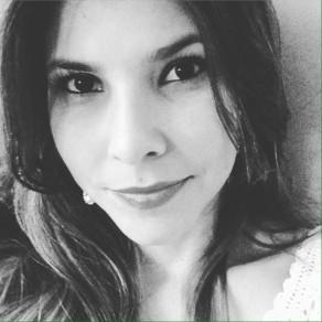 Jéssica Liz Matos de Oliveira.