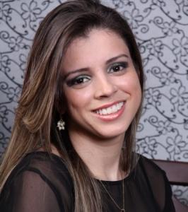 Aurea Maria Montanholli