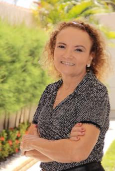 Liduína Benigno Xavier