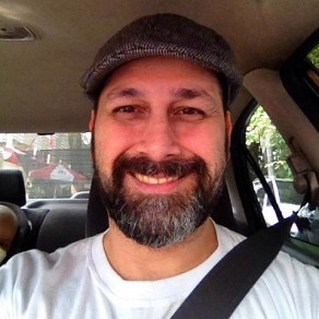 Octavio Fernandes
