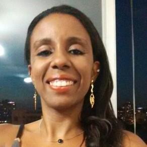 Vanessa dos Santos Azevedo Ferreira