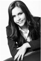 Amanda Alves Rodrigues da Cunha