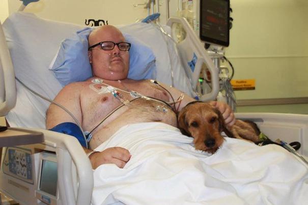 mascotas-visita-pacientes-enfermos-hospital-juravinski-canada-5