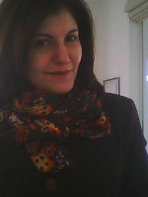 Laila Ali Wahab Morais