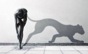 La-Sombra-Poderosa-Aliada