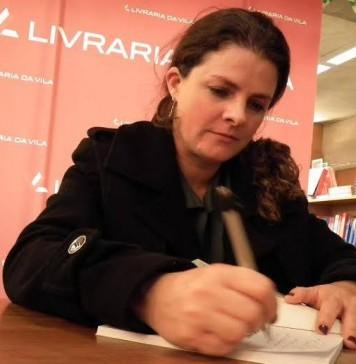 Graziela Ramos de Souza Bergamini