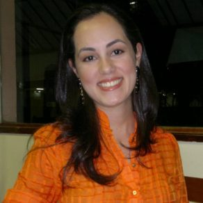 Luciana Leite