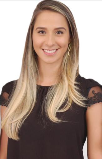 Fernanda Marchi