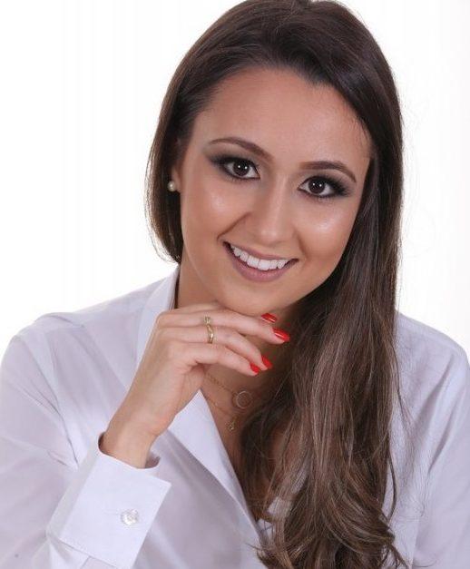 Jéssica Horácio de Souza