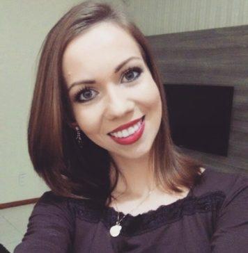 Sara Kronbauer