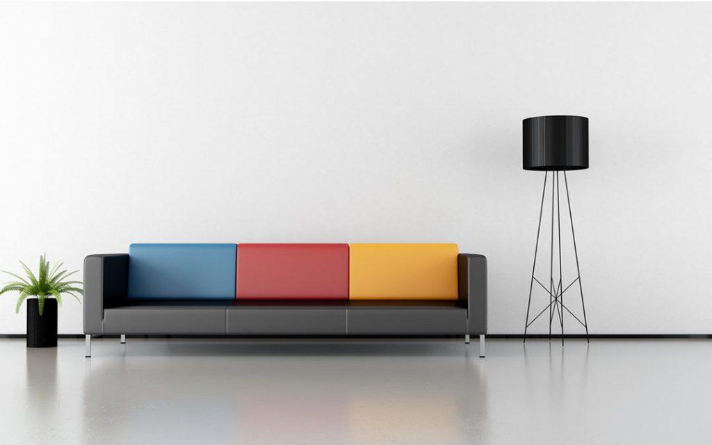 minimalismo1-1024x640