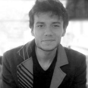 Nathan Barbosa
