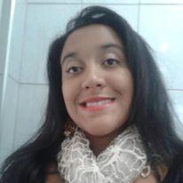 Tamara Melo