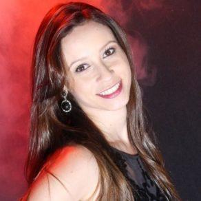 Aline Patrícia