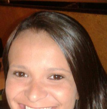 Vanessa de Almeida