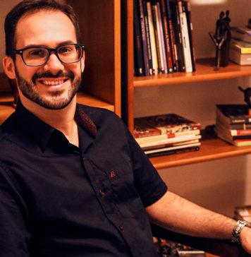 Flávio Martins de Souza Mendes