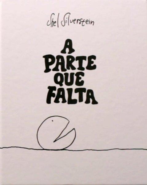 livro15