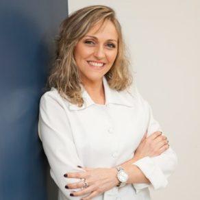 Dra Silvana Frassetto