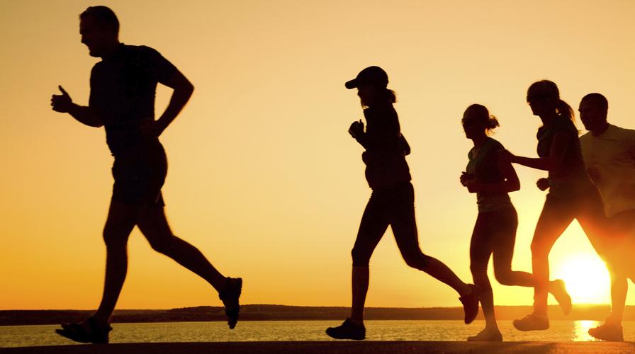 Resultado de imagem para exercícios físicos