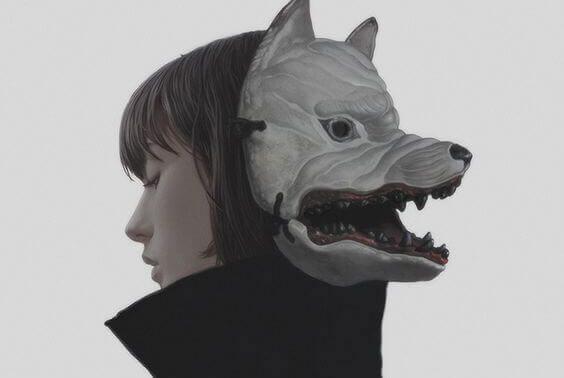 homem-com-máscara