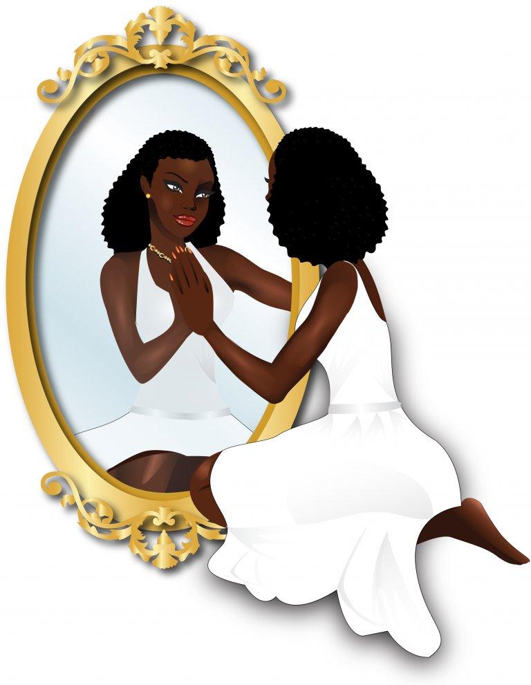 mulher-confiante-e-bonita-768x991