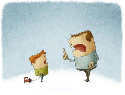 pais-condenadores
