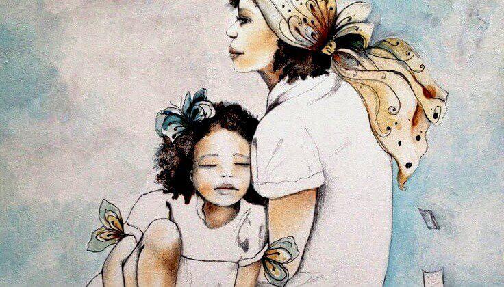 mãe-e-filho-1-1