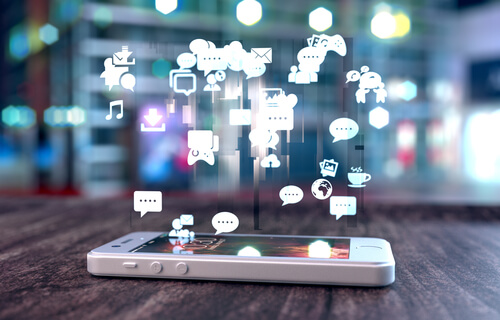 sobreviver-ao-mundo-digital