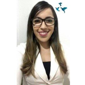 Ana Paula Alvarenga - Existência em Equilíbrio