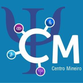 Centro Mineiro de Habilidades Sociais - CMHS