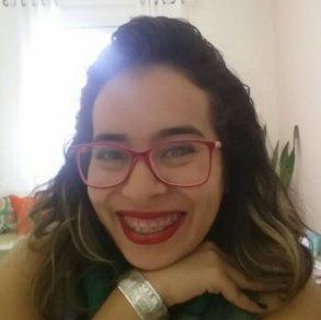 Fernanda Alcantara